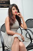 Sony Charista glam pics-thumbnail-10