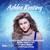 IMTA Alum Ashlee Keating on Radio Disney Tomorrow!!!