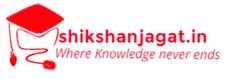 ShikshanJagat