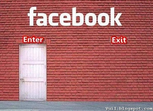 Ảnh-hài-hước-hội-lướt-facebook-suốt-ngày-hình-7