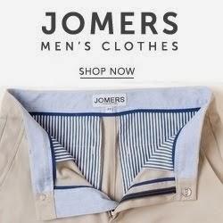 Jomers