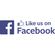 stop by, say hi at FACEBOOK