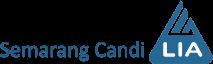 LIA Semarang Candi Website
