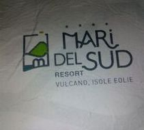 Mari Del Sud Hotel Resort ****