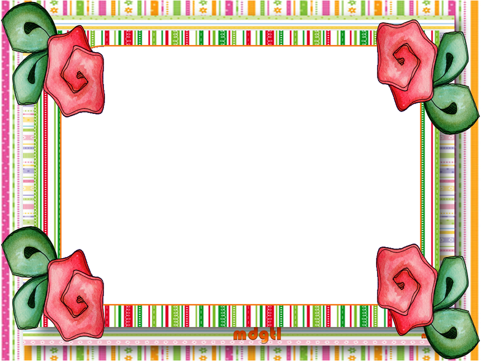 Marco para decorar fotos infantiles marcos para fotos for Para decorar fotos gratis