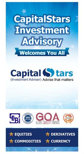 capitalstars investment advisory