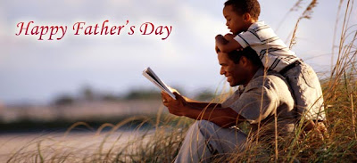 fathers day 2011\