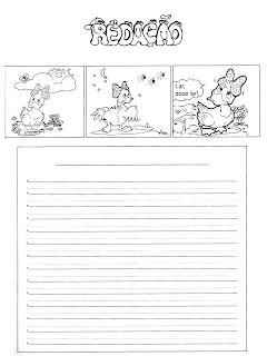 Tema para redação - Temas para redação 9