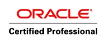 Oracle Database 11g OCP