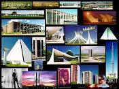 Brasilia & DF