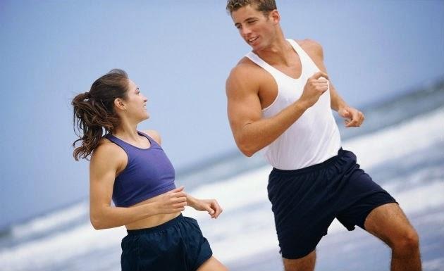 5 Mitos de hacer ejercicio y adelgazar