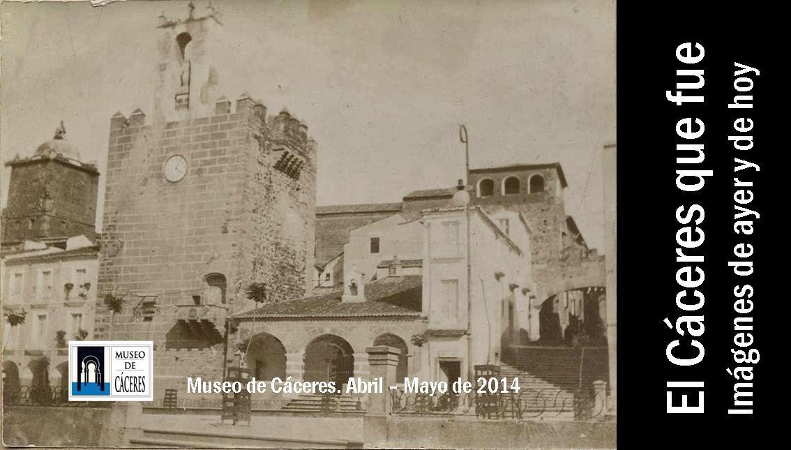 http://issuu.com/museodecaceres/docs/el_caceres_que_fue