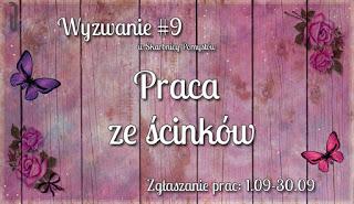 skarbnica-pomyslow.blogspot.com/2015/09/wyzwanie-9-scinki.html