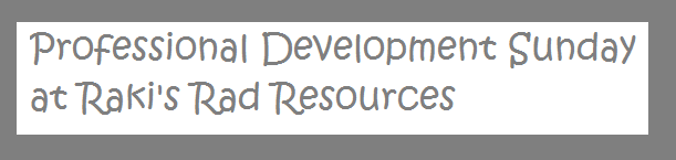 http://www.rakisradresources.com/search/label/Professional%20Development
