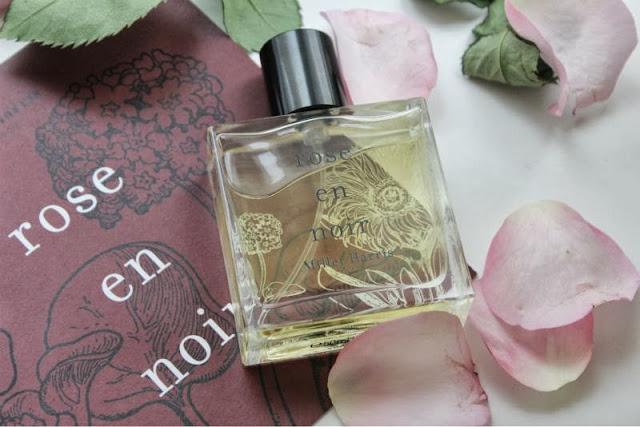 Escentual's #FragranceAmnesty Campaign
