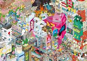 Le pixel art