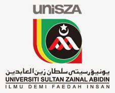 Jawatan Kosong Universiti Sultan Zainal Abidin UniSZA Tarikh Tutup 31 Januari 2015