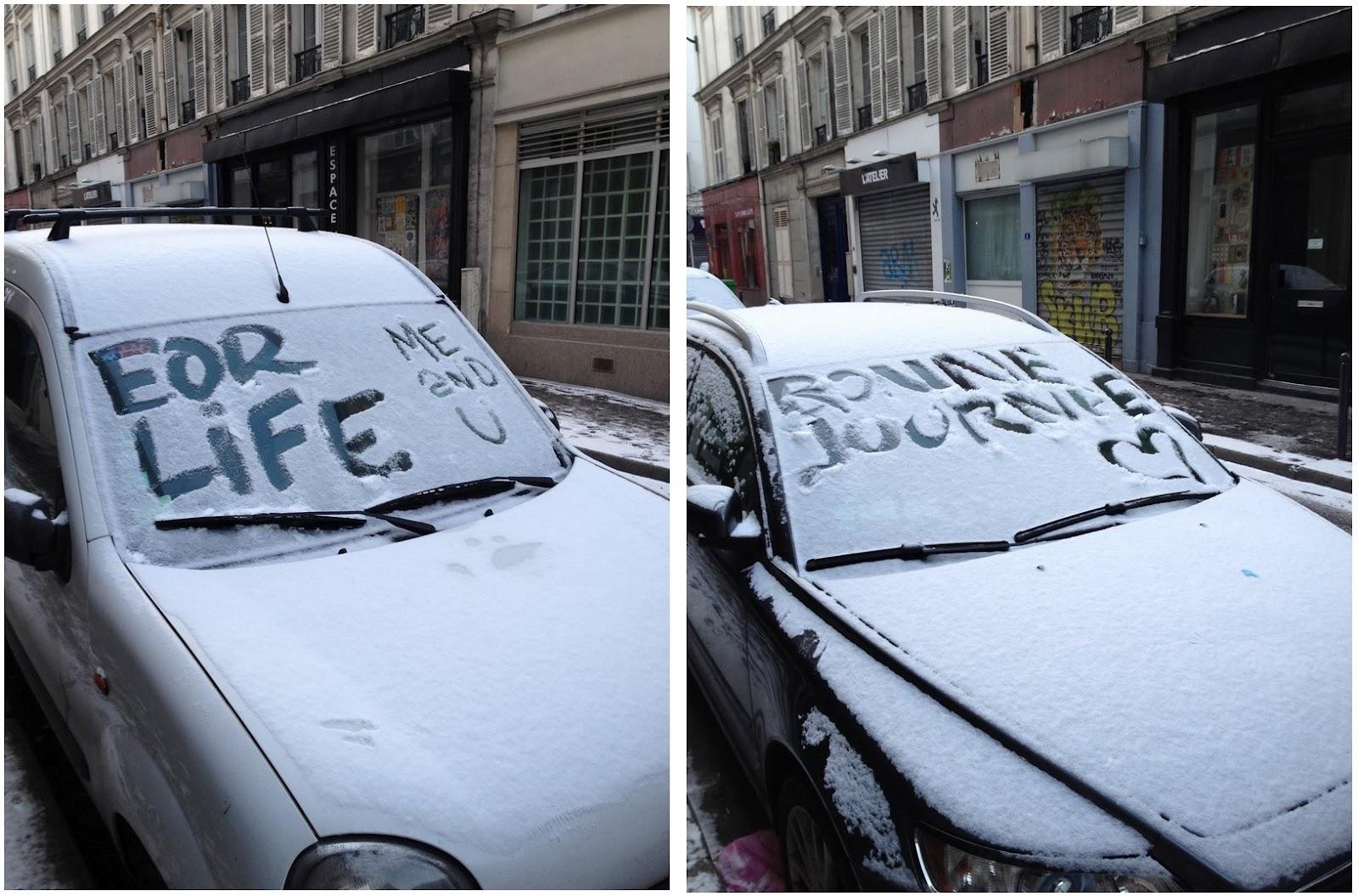 http://3.bp.blogspot.com/-IMUXkJQcB1M/Tz0I0wPtJEI/AAAAAAAAGx0/N3sYWPmS6lU/s1600/cars.jpg