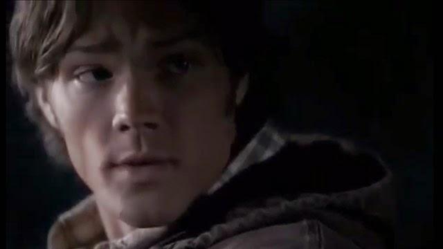 supernatural 2x16 español latino
