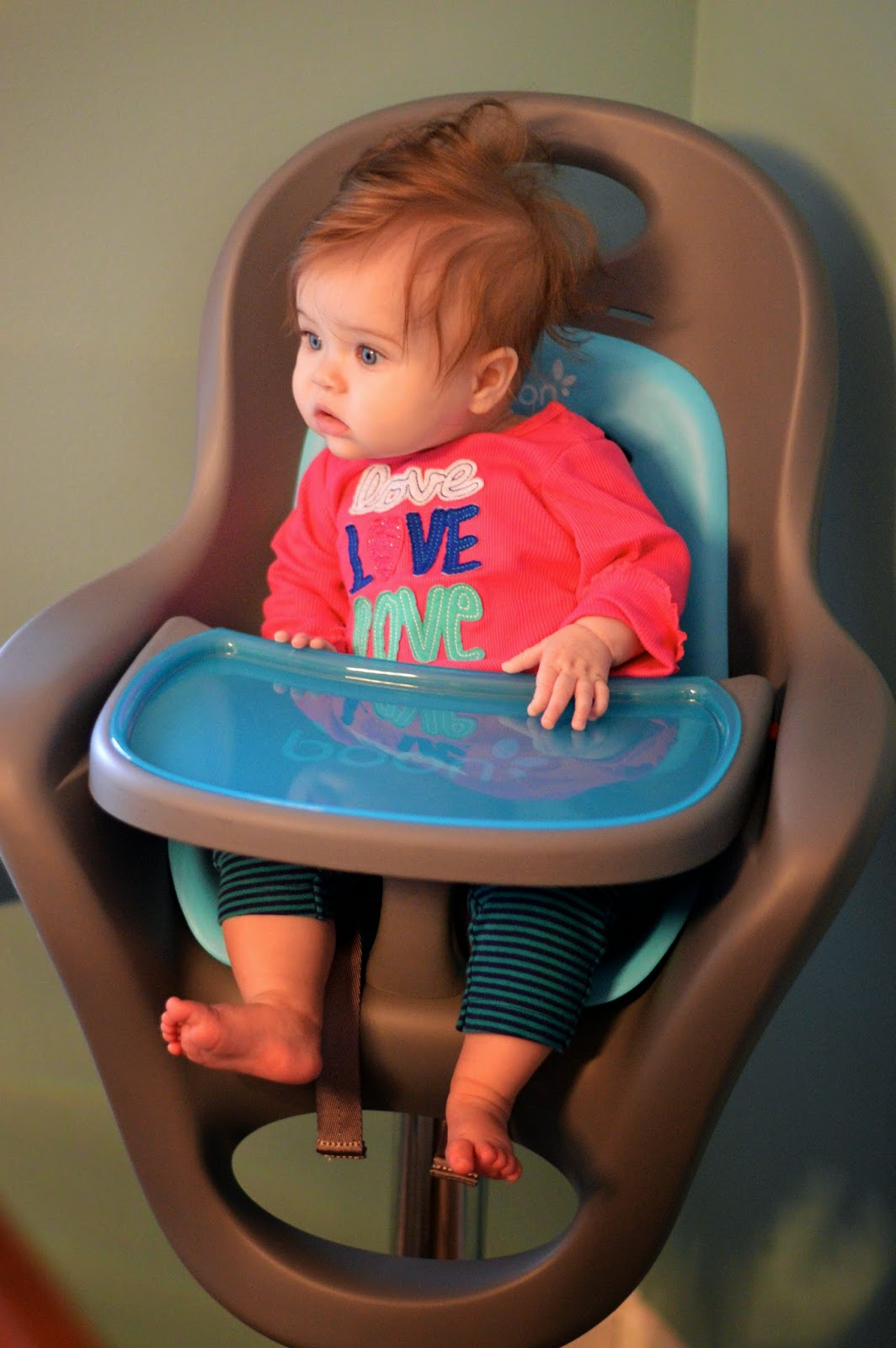 the journey of parenthood best baby led weaning high chair - sometimes in life you get what you pay for it's rare but it does happenin this case it was well worth the money for the boon we love our highchair