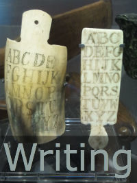 dissertation writing skills in third person