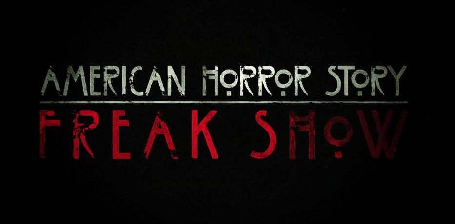 POLL : What did you think of American Horror Story: Freak Show - Edward Mordrake?
