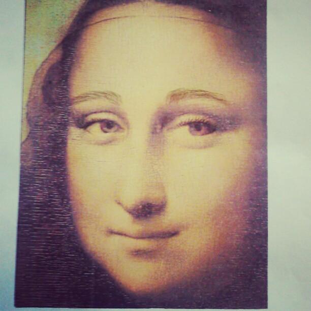 Bekahs++Mona+Lisa.jpg