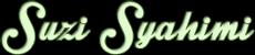 suzysyahimi