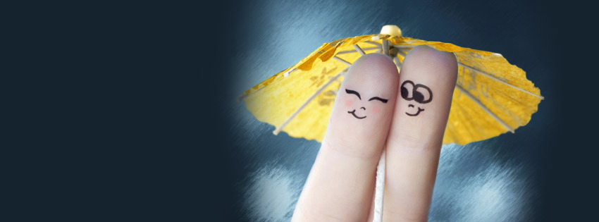 "Facebook Lovers: "" Cute Teddy Bears FB Timeline Covers """
