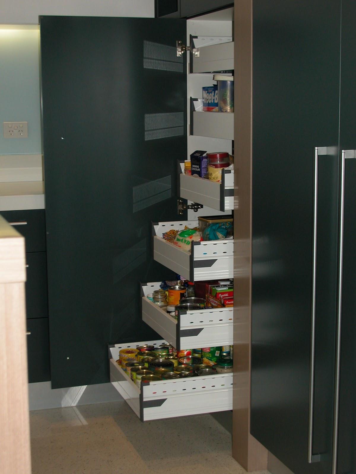 Minosa minosa australian kitchen designer of the year hia for 3d bathroom planner australia