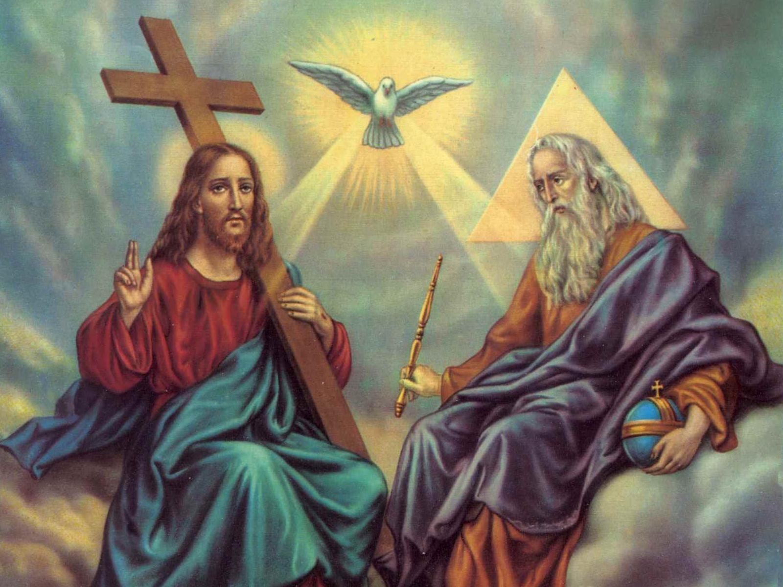 http://3.bp.blogspot.com/-IMa6YIAQpHs/UNRuWmrVRSI/AAAAAAAADlM/h-okukBp7i4/s1600/Blessed_Trinity_One_God_Wallpaper_1600x1200_wallpaperhere.JPG