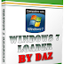 Download windowns 7 loader