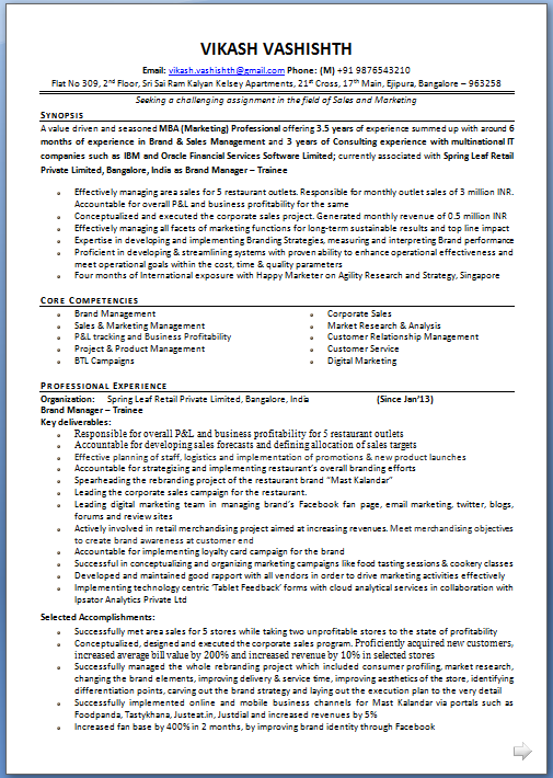 Guard Resume Resume Format Download Pdf Account Representative Cover Letter  Freelance Writer Resume Useful Materials For