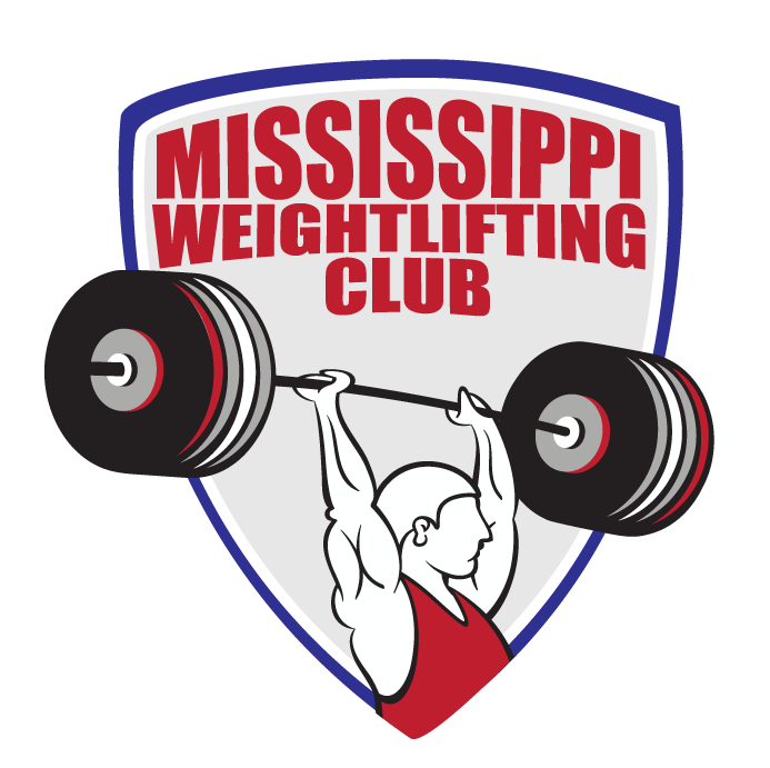 Mississippi Weightlifting Club