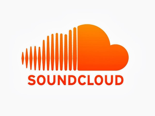 C Store on Soundcloud