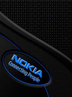 Nokia Latest Mobile Phones