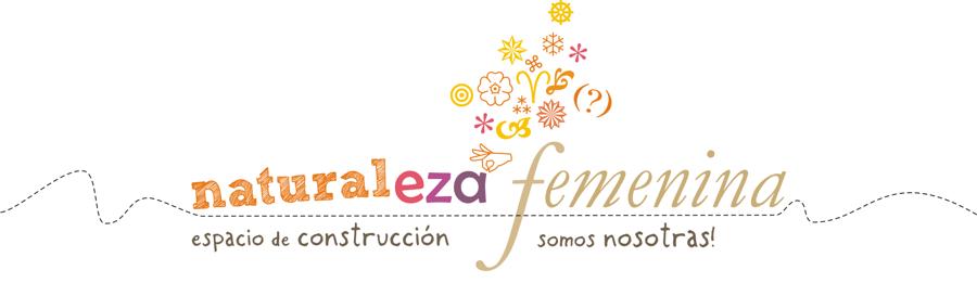 Naturaleza Femenina
