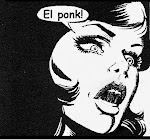 SHOP! EL PONK.com