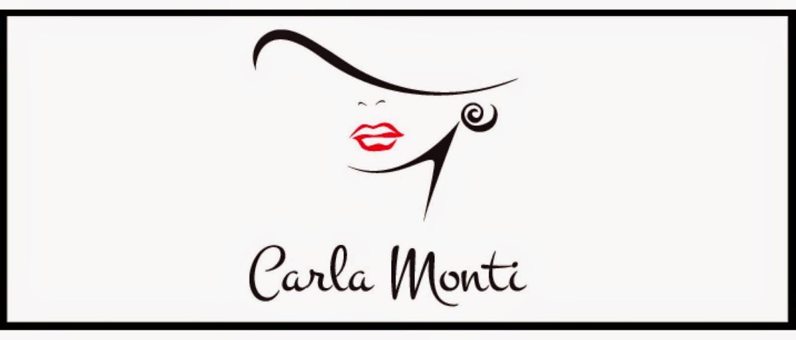 Mrs. Carla Monti