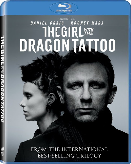 The.Girl.with.the.Dragon.Tattoo.2011.BluRay.720p.Hnmovies