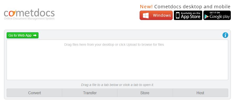 Konvertacija PDF v format DWG - besplatno onlajn