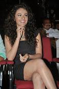Seerath Kapoor photos-thumbnail-2