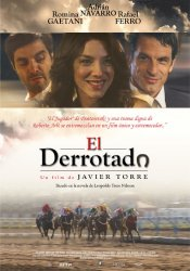 """El derrotado"""