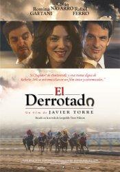 """""""El derrotado"""""""