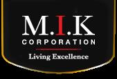 M.I.K Corp | Dự án Căn hộ Biệt thự Villa Nhà phố Hotel Resort MIK