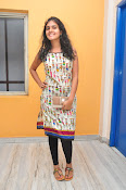 Kerintha fame Sukriti glamorous photos-thumbnail-7