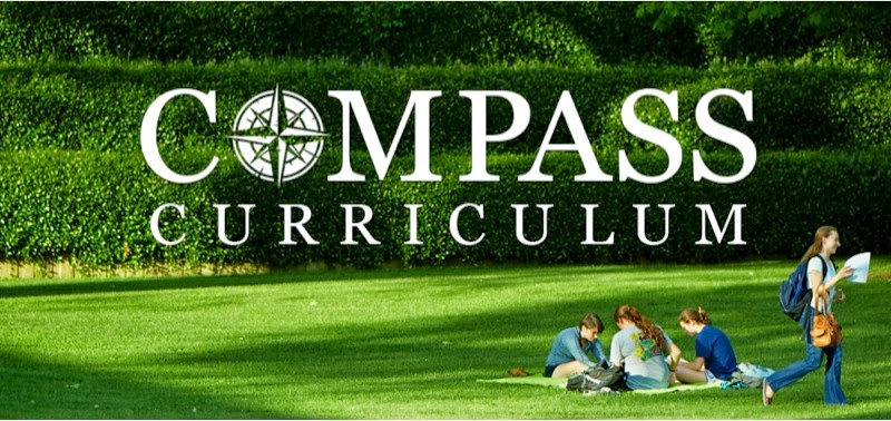 https://www.millsaps.edu/news_events/compass_curriculum.php