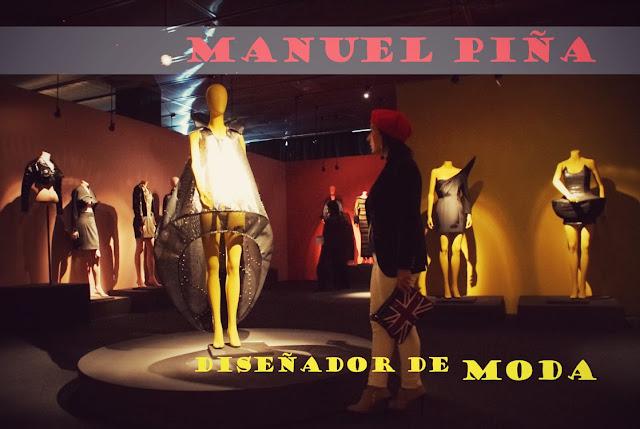 Exposicion_Manuel_Piña