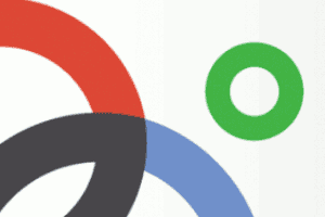 500 Juta Kali Install untuk Aplikasi Google+ di Android