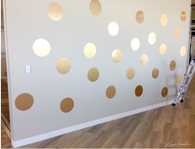 http://laurenconrad.com/blog/post/office-makeover-our-decor-updates-interior-details-lauren-conrad-september-2013